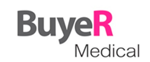 BUYER-MEDICAL-LOGO