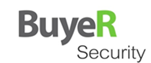 BUYER-SECURITY-LOGO