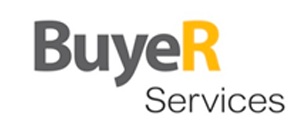 BUYER-SERVICES-LOGO