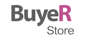BUYER-STORES-LOGO