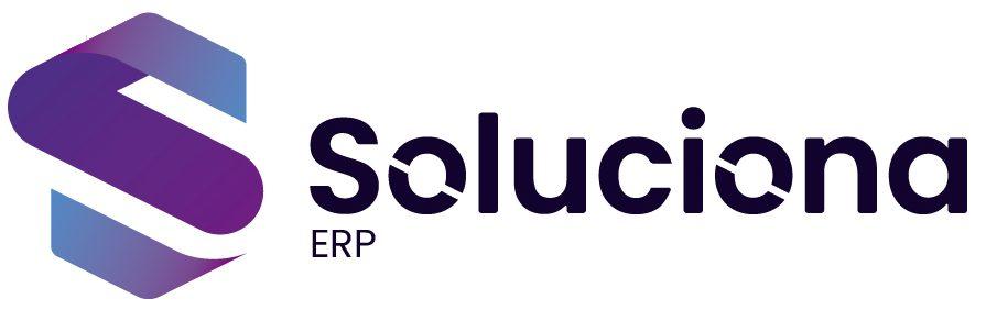 SOLUCIONA-09